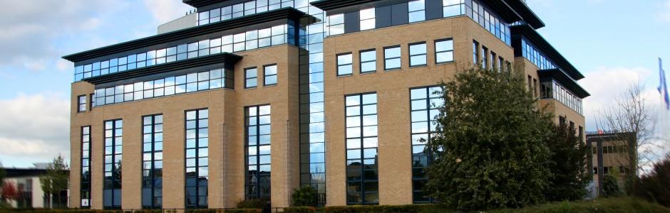Rabobank meppel staphorst steenwijkerland de co peratie fabriek - Deco fabriek ...