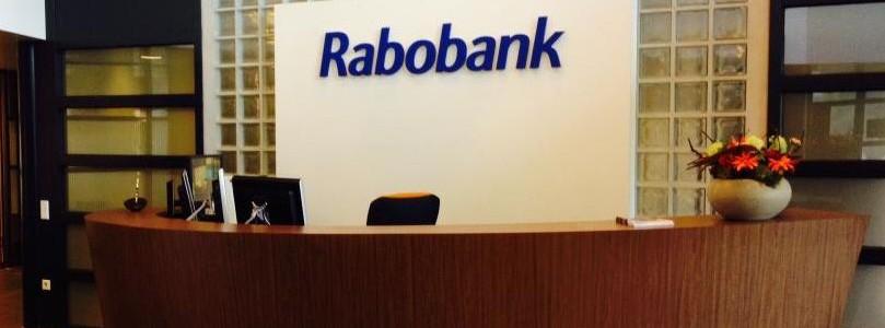 Rabobank arnhem en omstreken de co peratie fabriek - Deco fabriek ...